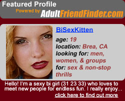 Adult Chat Rooms, Free Chat Sites Free Adult Chat - Free Adult Chat Rooms